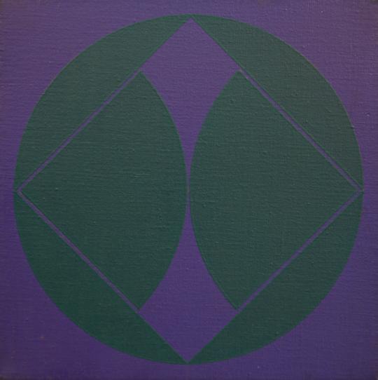Eduardo Mac Entyre - Composición