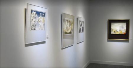 galeria vermeer 12